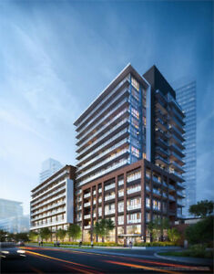Lumina Condos at Emerald City | Register For First Access HERE