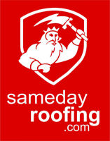 Needed Immediately Roofing Crews Hourly or Sub