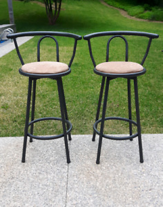 Bar Stools *Delivery Available*