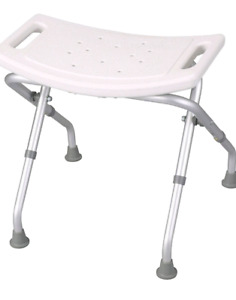 Drive Medical Folding Shower Stool/Bench BNIB