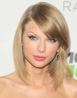 10% OFF TODAY ONLY-Taylor Swift, & Vance Joy Rexall  8/5