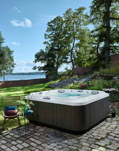 JACUZZI ANCASTER **ALL FOR DAD SALE**