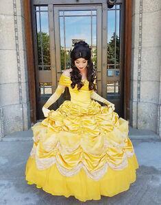 Princess Charming Parties- Princess Parties for Kids!
