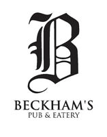 Servers wanted for busy pub