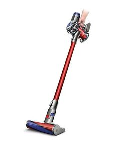 Dyson refurbished stick vacs