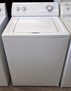 Whirlpool Direct Drive Top Loading Washing Machine