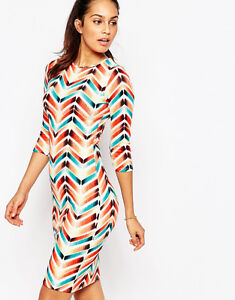 H&M, The Bay, ASOS, Forever 21 DRESS CLEARANCE