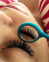 20% OFF LASH EXTENSIONS - PERFECT FOR YOUR TRIP!!!
