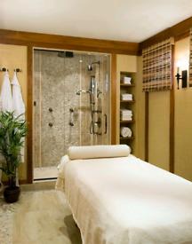 Quality Massage 🙌💥💓📲 Best Massage experience 💫💫💫🧡