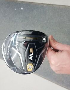 Taylor Made M2 Clubs still in plastic