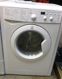 Washer Dryer 3 months warranty