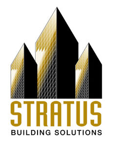 Be Your Own Boss, Set Your Own Schedule with a Stratus Franchise