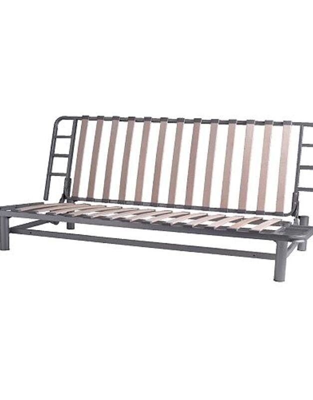 **REDUCED** IKEA Sofa bed Beddinge Lovas   frame only | in