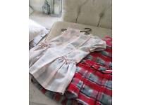 mayarol spanish dresses