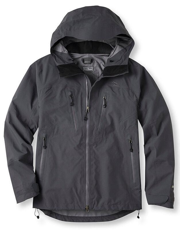 top 10 gore tex jackets ebay. Black Bedroom Furniture Sets. Home Design Ideas