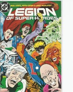 Various comics  All just $1 or less