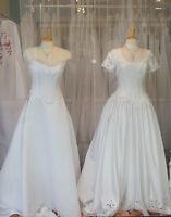 Bridesmaid & Prom Dresses for Sale