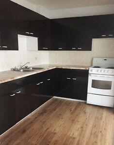 2 BEDROOM FOR RENT- IN BEST LOCATION NEAR THE RIVER VALLEY