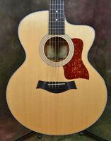 Taylor 12 String 355ce Minty