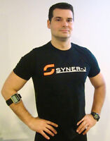 Personal Trainer Kinesiologist | SYNER-J