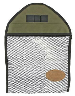 Allen Brand Galyan's Hull Bag
