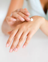 Would you like to earn money testing personal care products?