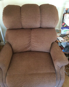 Lift Chair (New Price)