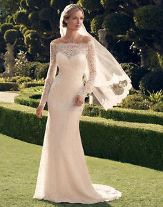 Want to look like a ROYAL on your wedding day?