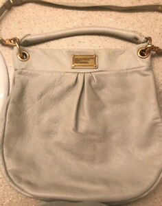 Marc Jacobs Purse and Cross body in Excellent Condition