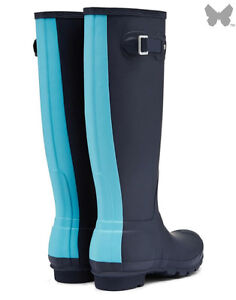 Size 10 hunter boots-  only worn twice