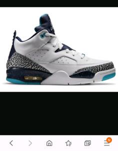 promo code ddf21 43679 Air Jordan Son Of Mars Low