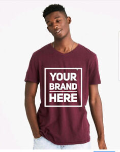 Custom clothing for your brand - 855-700-7873