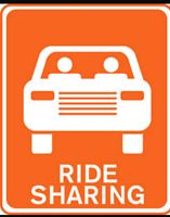 Ride share $25 windsor to toronto friday@5.00pm