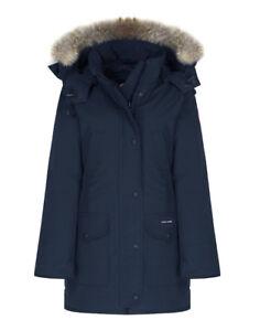 Brand New Canada Goose women's Trillium Jacket