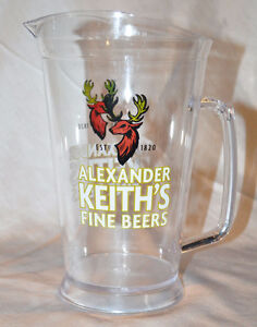 Branded Beer Glasses and Beer Pitchers Kingston Kingston Area image 10