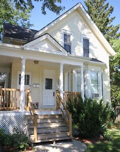 Beautiful 2 bedrooms, July 1st, clean, great location, spacious.