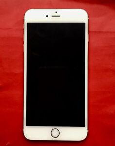 80%new iPhone  6s plus