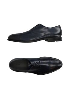 BRAND NEW BOSS MENS SHOES MADE IN ITALY