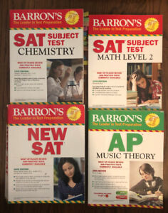 Where to buy sat books in singapore
