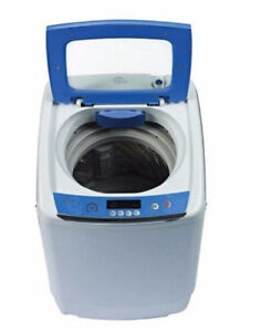 NEW Midea 3kg compact portable washing machine For Sale !!!