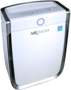Air Doctor Purifier Brand New!
