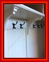 baseboards trims moldings doors finish carpentry
