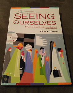 Seeing Ourselves 4th Edition