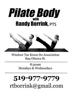 Fitness Classes on Ottawa street Windsor Region Ontario image 4