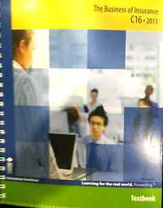 Buy insurance book of business
