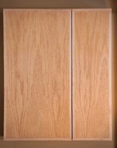 Dart Board Cabinets St. John's Newfoundland image 8