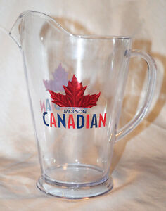 Branded Beer Glasses and Beer Pitchers Kingston Kingston Area image 8