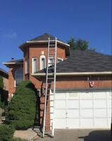 EXPERIENCED & PROFESSIONAL ROOFING AT AN AFFORDABLE COST