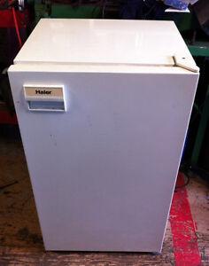 Fridge/ Freezer $40