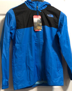 North Face Jackets- For SALE